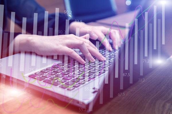 LBL Seth Godin   Creating Marketing Courses