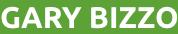 Gary Bizzo Logo
