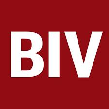 BIV Logo