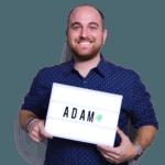 LBL Jason   Podcasting Tips