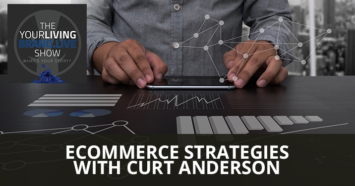 LBL 122 | eCommerce Strategies
