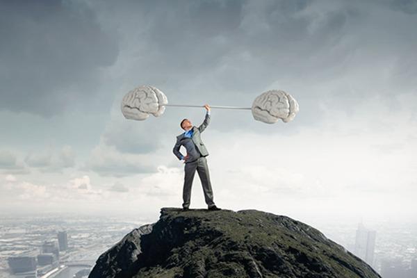 LBL 122 | eCommerce Strategies