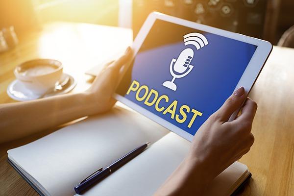 LBL 124 Gary Bertwistle | The Mojo Radio Show