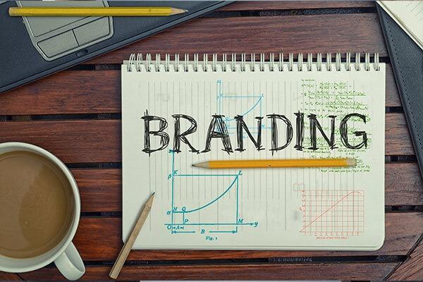 LBL Ellen   Creating A Brand