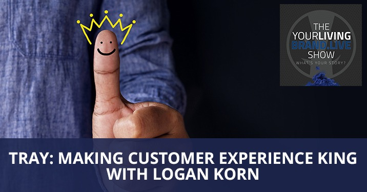 LBL Logan | Customer Experience