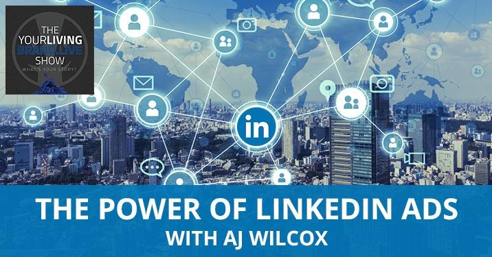 LBL AJ   LinkedIn Ads