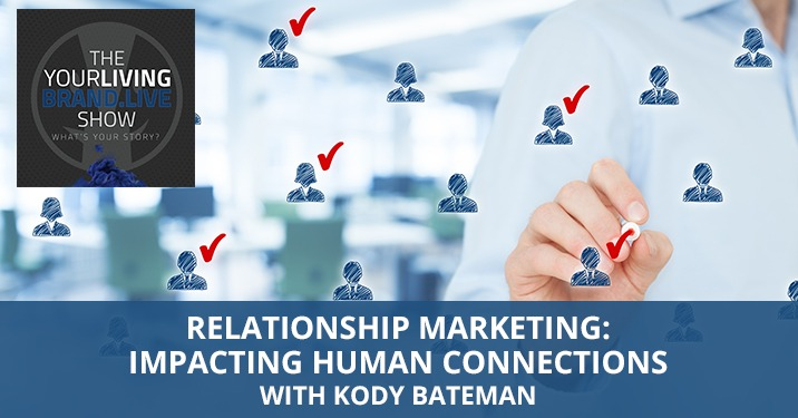 LBL Bateman | Relationship Marketing