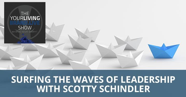 LBL Schindler | Leadership