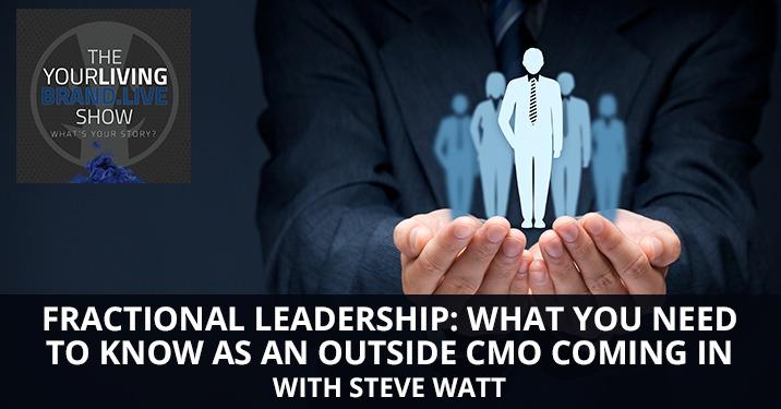 LBL Watt | Fractional Leadership