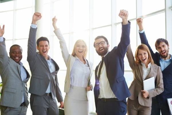 LBL Callaway   Employee Engagement And Retention