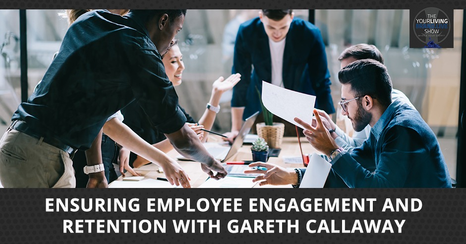 LBL Callaway | Employee Engagement And Retention