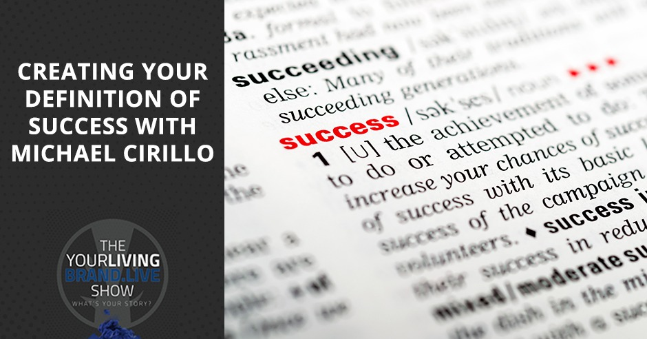 LBL Cirillo | Definition Of Success