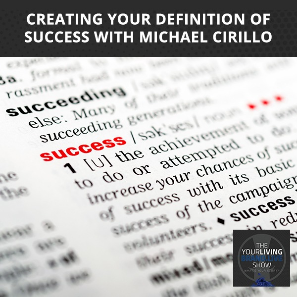 LBL Cirillo | Definition Of Success