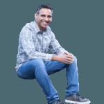 LBL Cary | The Hidden Entrepreneur