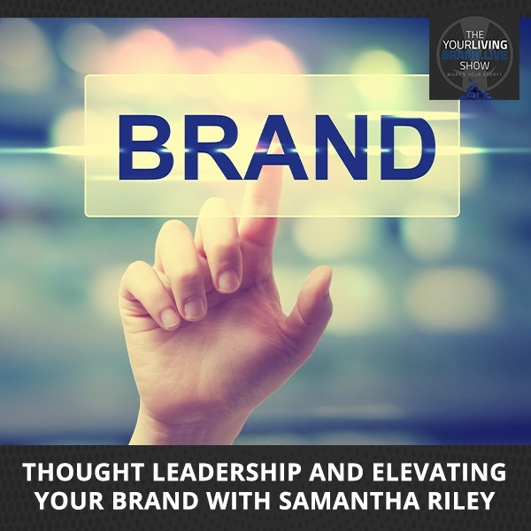 LBL Samantha Riley | Elevating Your Brand
