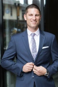 LBL Andy Storch | Conference Planning