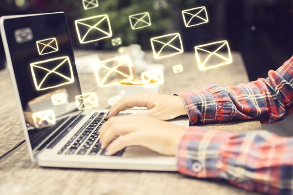 LBL Shawn | Email Marketing