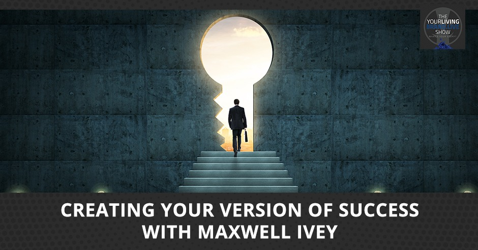 LBL Max | Your Version Of Success