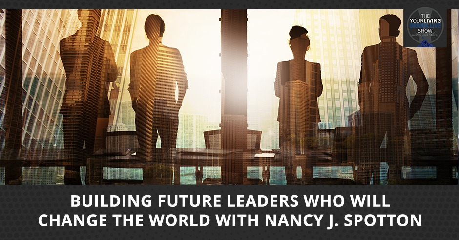LBL Nancy | Building Future Leaders