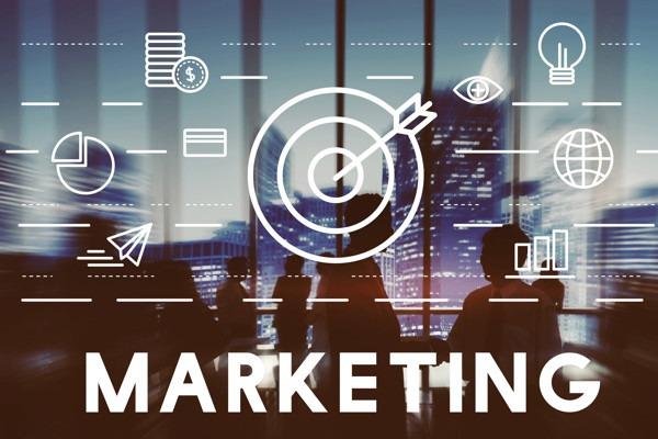 LBL Steve   The Future Of Marketing
