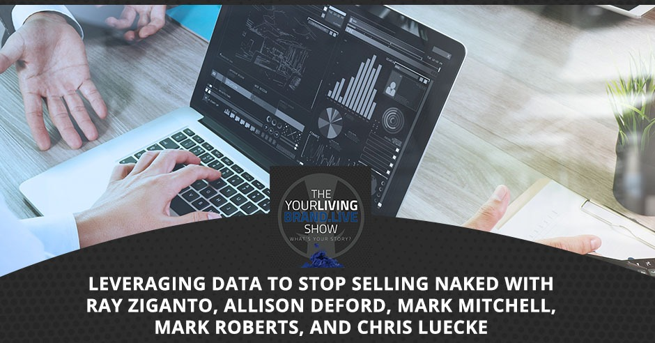 LBL P2 | Stop Selling Naked