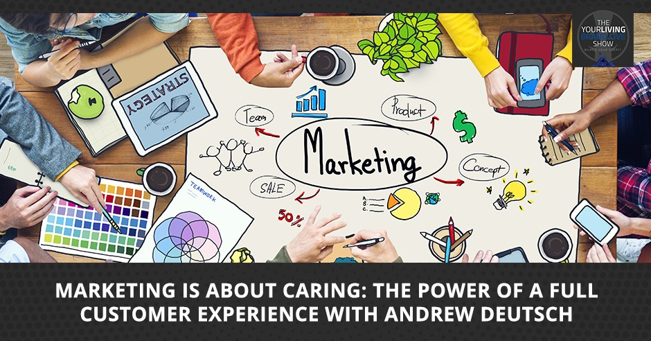 LBL Andrew   Care Marketing