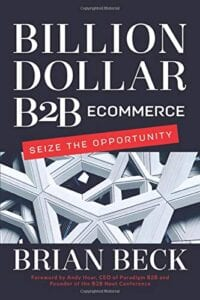 LBL Brian | Enterprise-Level B2B eCommerce