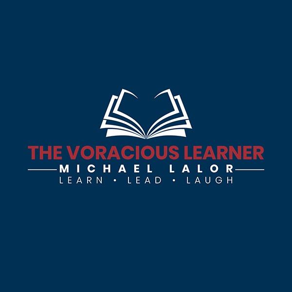 LBL Dr. Michael   Future Healthcare