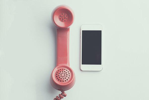 LBL Mark   Communication In Digital Age