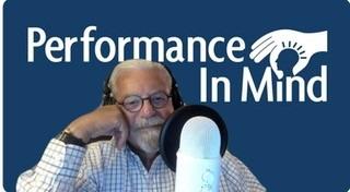 LBL Nick Molinaro, Ed D. | Motivation To Performance