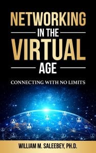 LBL Dr. Bill Saleebey   Digital Age Networking