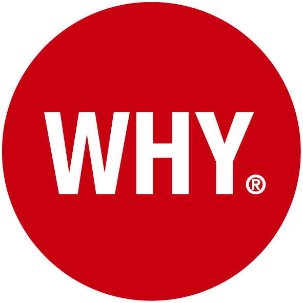LBL Gary | Finding Your Why