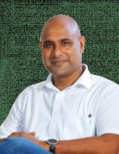 LBL Vidusha   Learning And Development