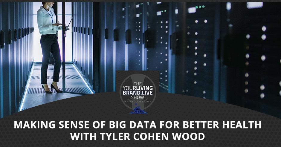 LBL Tyler   Big Data